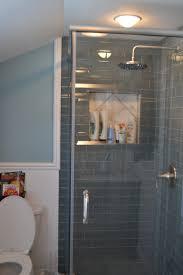 shower remodeling ideas interesting bathroom shower remodel ideas