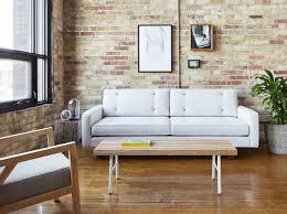 sofa tables living room sets dinette sets bedroom sets end