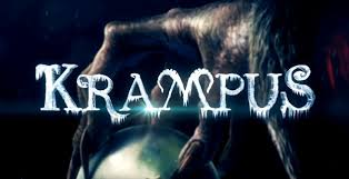 halloween horror nights hollywood map krampus is coming to halloween horror nights 2016 gamingshogun