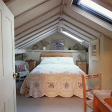 Loft Conversion Ideas Loft Conversion Bedroom Lofts And Bedrooms - Loft conversion bedroom design ideas
