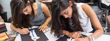fashion designing degree courses in mumbai fashion schools in mumbai