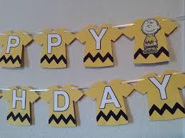 snoopy birthday party invitations free printable invitation design