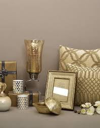 wedding gift stores wedding gift buy wedding gifts online shopping in india