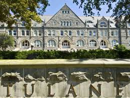 100 Most Beautiful Places In The United States The 13 Most by 30 Most Beautiful College Campuses In The South Best Colleges Online