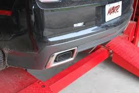 2010 camaro borla exhaust exhaust systems exhaust 2010 2017 camaro rpmspeed com