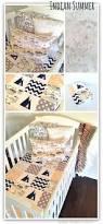 Monkey Baby Room Best 20 Indian Monkey Ideas On Pinterest