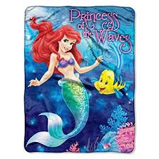 amazon disney princess ariel mermaid princess