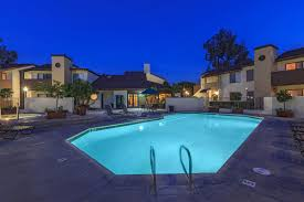 Houses For Rent Near Cal State Long Beach 803 Apartments Available For Rent In Long Beach Ca
