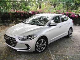 2017 hyundai elantra 8 ways better motioncars motioncars