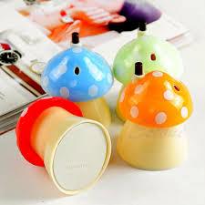 online get cheap toothpick holder portable aliexpress com