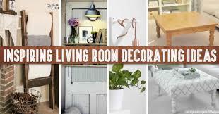 Quick Living Room Decor Inspiring Living Room Decorating Ideas Mr Mrs Magazine
