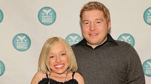 jennifer arnold on the little couples hair style jen arnold and bill klein announce season 9 of the little couple