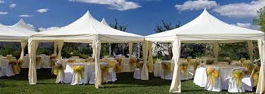 tent rental chicago event rental company in chicago area ultimate rental services inc
