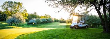 Lakeview Lawn And Landscape by Lakeview Hills Golf Resort Golf Packages Golf Deals And Golf Coupons