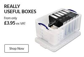 top office promo et catalogue uk office direct unbeatable prices on office supplies stationery