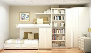 Bedroom Furniture Ideas For Small Spaces Bedroom Small Space Eventguitarist Info
