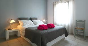 photo gallery anima folegandros apartments