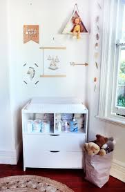 Cool Baby Rooms by 89 Best Nursery Paint Colors And Schemes Images On Pinterest