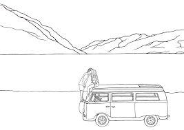 kristina webb coloring page contest