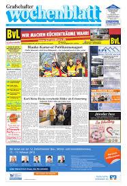 Esszimmerst Le Rieger Gw13 02 2013 By Sonntagszeitung Issuu