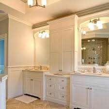 bathroom travertine tile design ideas travertine tiles design ideas