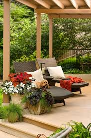 12 best deck images on pinterest outdoor ideas outdoor projects