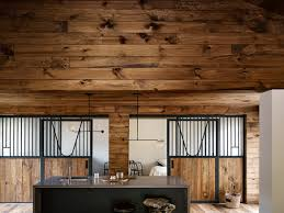 browse barns archives on remodelista
