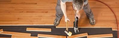 hardwood floor sales hardwood flooring defiance oh