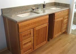 Discount Bathroom Vanity Sets by Online Bathroom Vanities U2013 Vitalyze Me