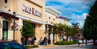 winter garden village specialty leasing casual leasing america