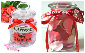 valentine s day gifts for him under 20 a spark of romantic valentines day gifts for him valentines day gifts for him