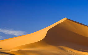 Arab Hd by Nature Hd Wallpapers Arab Desert Hd Wallpaper