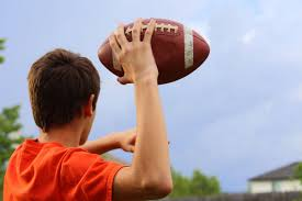 Spin Flag Make Your Flag A Tag Flag Football Flags Pop 30 Flagspin