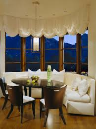 dining room design ideas small spaces kitchen dining room design ideas small kitchen layouts small