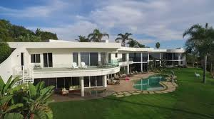 stark malibu mansion multi million dollar homes for sale in california modern luxury