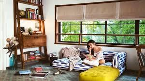 alia bhatt u0027s classy home in mumbai zricks com blog