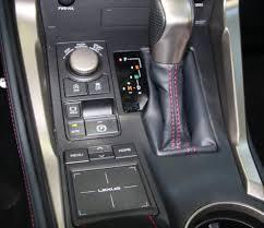 lexus nx 300h executive tecno al volante del lexus nx300h un revolucionario todocamino compacto