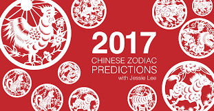2017 chinese zodiac sign chinese zodiac predictions 2017 how does your animal sign fare