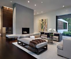 modern interiors for homes home design luxury modern decor homes in los angeles award cool