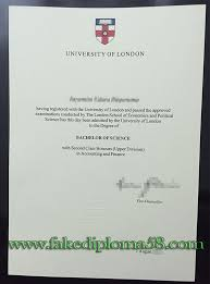 23 best buy fake uk degree and transcripts images on pinterest