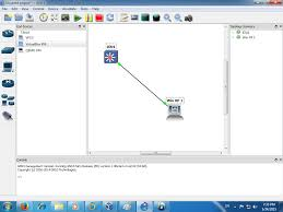 discussions how to connect both gns3 1 1 and vmware gns3