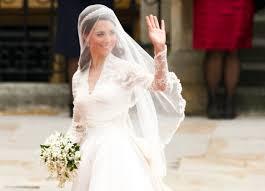 wedding dress maker duchess of cambridge s wedding dressmaker reveals how she kept