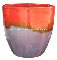 Large Planter Pot by Large Garden Pots Large Garden Pots Suppliers And Manufacturers