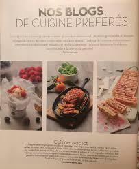 le journal des femmes cuisine mon livre unique le journal des femmes cuisine mon livre suggestion