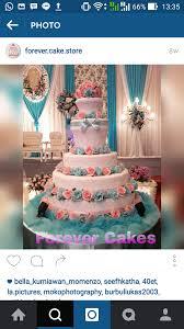 wedding cake murah wedding cake murah morroconmoss