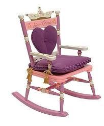 childrens rocking chair cushions rocking chair cushion helps to