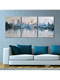decor painting shop amazon com paintings
