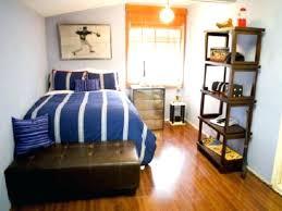 boys bedroom design ideas teens room cool boys bedroom beauteous