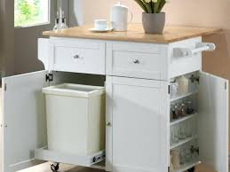microwave in cabinet shelf microwave wall cabinet large size of microwave cabinet hack