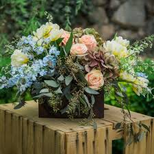 flower shops in las vegas las vegas florist flower delivery by flora couture by floral 2000